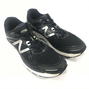 New Balance 860v8 Running Shoes